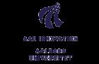 AAU Innovation/SEA image