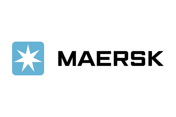 A.P. Møller - Mærsk Group